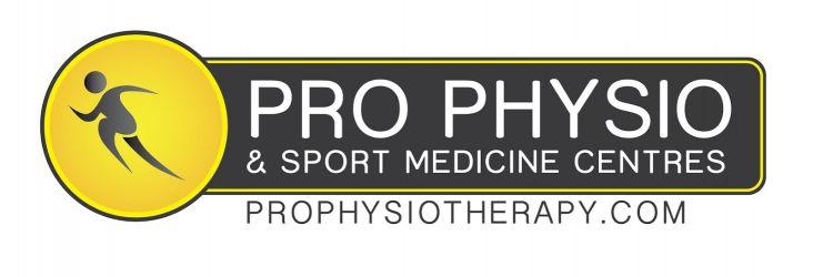 Pro Physio & Sport Medicine Centres Aylmer_8.jpg