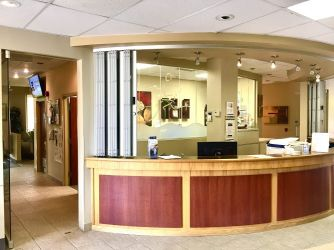Pro Physio & Sport Medicine Centres Gloucester_4.jpg