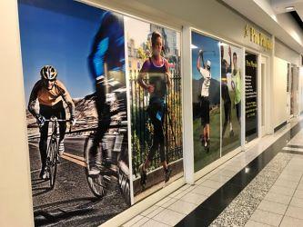 Pro Physio & Sport Medicine Centres Holland Cross_1.jpg
