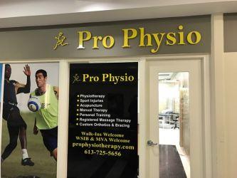 Pro Physio & Sport Medicine Centres Holland Cross_3.jpg