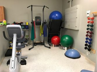 Pro Physio & Sport Medicine Centres Holland Cross_4.jpg