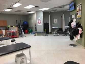 Pro Physio & Sport Medicine Centres Holland Cross_9.jpg