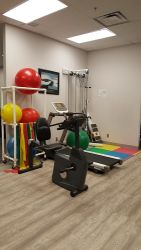 Pro Physio & Sport Medicine Centres Jeanne d'Arc_2.jpg