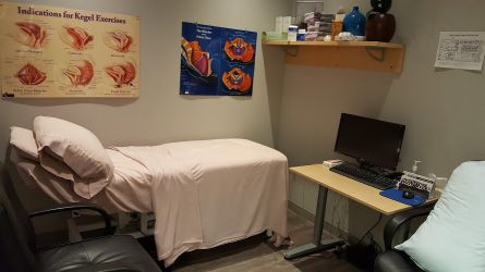 Pro Physio & Sport Medicine Centres Jeanne d'Arc_4.jpg