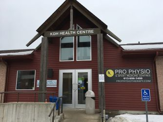 Pro Physio & Sport Medicine Centres Kemptville_0.jpg