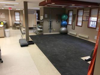 Pro Physio & Sport Medicine Centres Kemptville_2.jpg