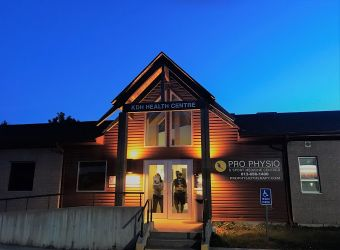 Pro Physio & Sport Medicine Centres Kemptville_3.jpg