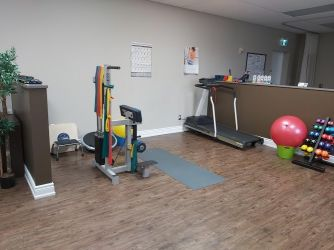Pro Physio & Sport Medicine Centres Navan_1.jpg