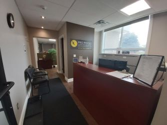 Pro Physio & Sport Medicine Centres Navan_3.jpg