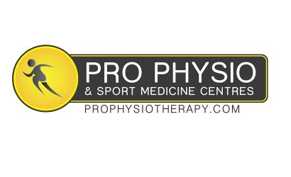 Pro Physio & Sport Medicine Centres Ray Friel_6.jpg