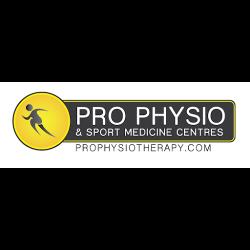 Pro Physio & Sport Medicine Centres Ray Friel_8.jpg