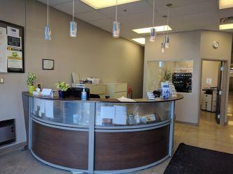Pro Physio & Sport Medicine Centres Rockland_1.jpg
