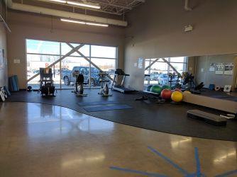 Pro Physio & Sport Medicine Centres Rockland_2.jpg