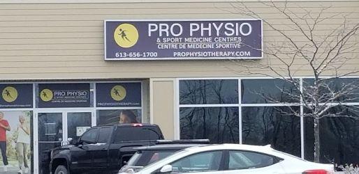 Pro Physio & Sport Medicine Centres Rockland_4.jpg