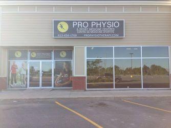 Pro Physio & Sport Medicine Centres Rockland_6.jpg
