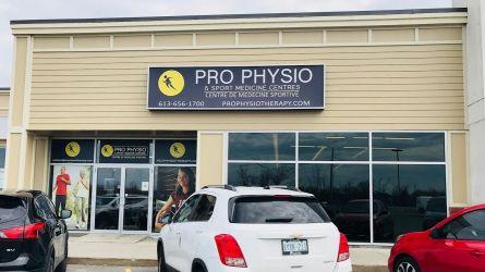 Pro Physio & Sport Medicine Centres Rockland_7.jpg