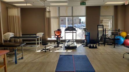 Pro Physio & Sport Medicine Centres Sensplex_0.jpg