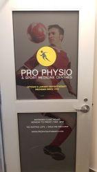 Pro Physio & Sport Medicine Centres Sensplex_2.jpg