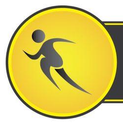 Pro Physio & Sport Medicine Centres Sensplex_4.jpg