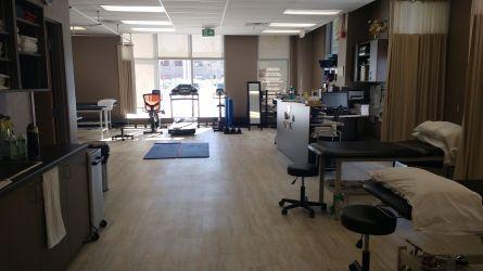 Pro Physio & Sport Medicine Centres Sensplex_5.jpg