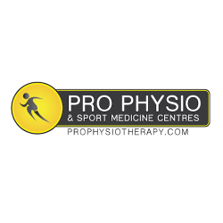 Pro Physio & Sport Medicine Centres Sensplex_6.jpg