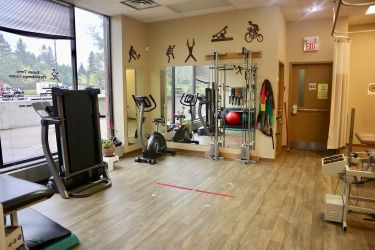 Pro Physio and Sport Medicine Centres Kanata Town_0.jpg