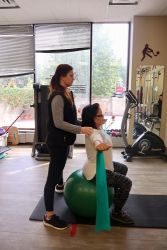 Pro Physio and Sport Medicine Centres Kanata Town_1.jpg