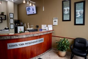Pro Physio and Sport Medicine Centres Kanata Town_3.jpg