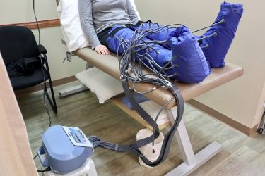 Pro Physio and Sport Medicine Centres Kanata Town_4.jpg