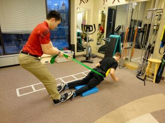 Pro Physio and Sport Medicine Centres Kanata Town_9.jpg
