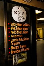 Quality Care Physiotherapy_2.jpg