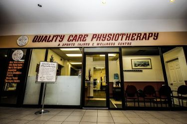 Quality Care Physiotherapy_8.jpg