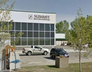 Summit Sport Physiotherapy - High River_0.jpg