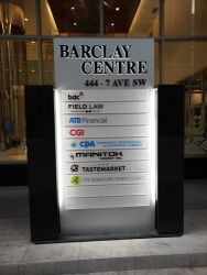 THE Downtown Sports Clinics - Barclay Centre_9.jpg