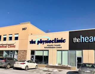 The Physioclinic - Bedford_2.jpg