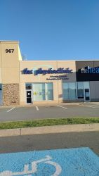 The Physioclinic - Bedford_3.jpg