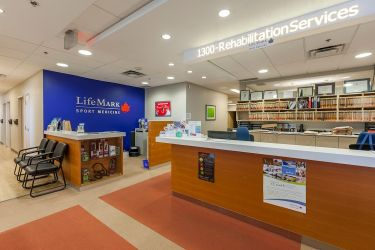 lifemark front desk.jpg