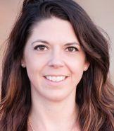 Dr. Amanda Ballas (Clinic Director)