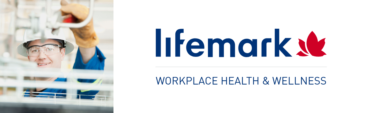 Workplace Health & Wellness