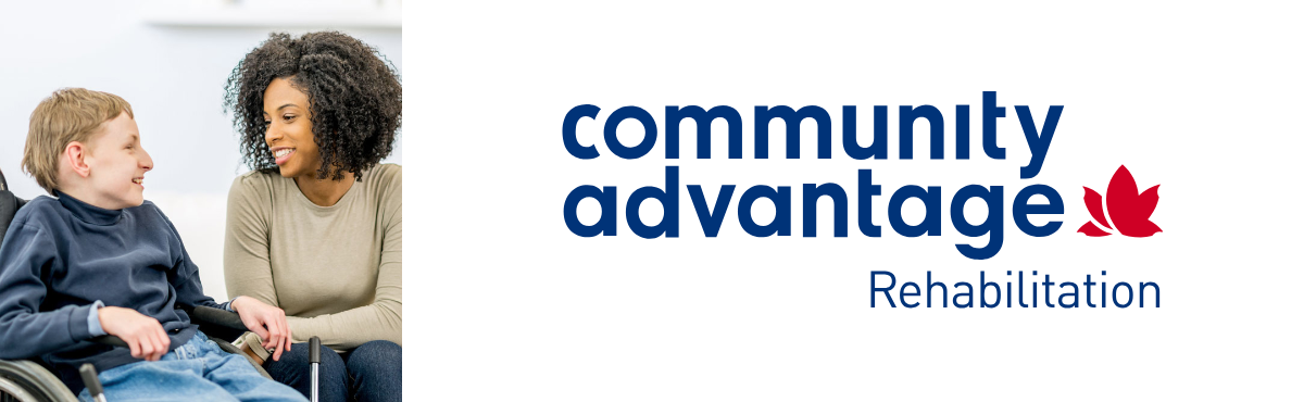 Community Advantage Rehabilitation